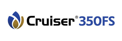 Cruiser 350FS (5 lít) - Thuốc trừ sâu