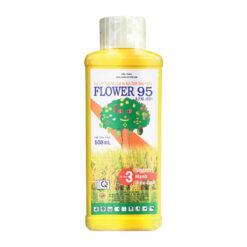 Flower-95 0.3 SL (500ml) - Thuốc kích thích tăng trưởng