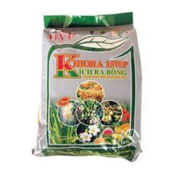 Kihora 15WP (1kg) - Thuốc điều hòa sinh trưởng