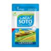 Lacasoto 4SP (10g) - Thuốc điều hòa sinh trưởng