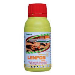 Lenfos 50EC (1 lít) - Thuốc diệt mối