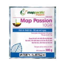 MAP Passion 10GR (300g) - Thuốc trừ ốc