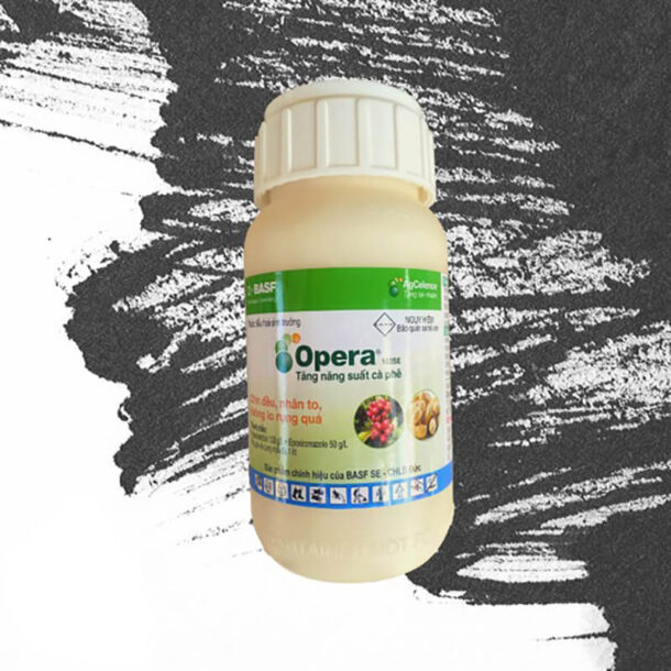 Opera 183SE - Thuốc điều hòa sinh trưởng cây trồng