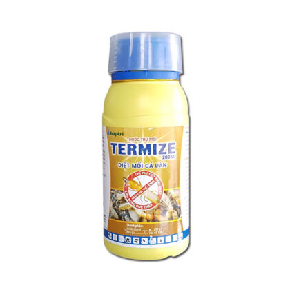 Termize 200SC - (250ml) Thuốc diệt mối