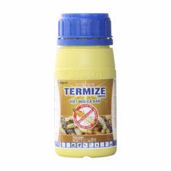 Termize 200SC - (500ml) Thuốc diệt mối