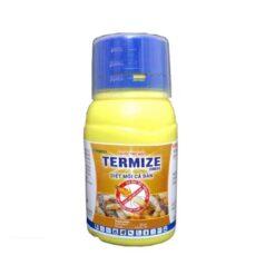 Termize 200SC - (50ml) Thuốc diệt mối