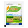 Tora 1.1SL (25ml) - Thuốc điều hòa sinh trưởng